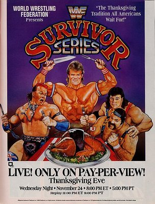 D-w-survivorseries93_display_image