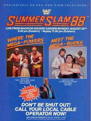 E-w-summerslam88_display_image