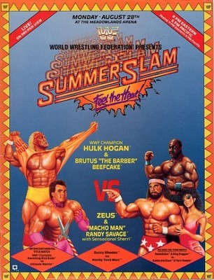 F-w-summerslam1989_display_image