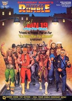 I-z-royalrumble91_display_image