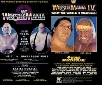 L-wrestlemania2and4_display_image
