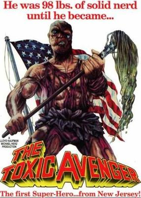 P-poster-the-toxic-avenger-2_display_image