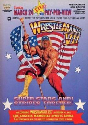 Q-wrestlemania7_display_image