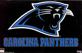Panthers_display_image