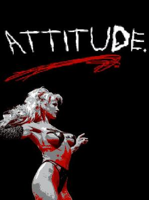 Attitude_display_image