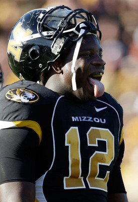 Sean-weatherspoon-tongue-out-missouri-nfl-draft_display_image