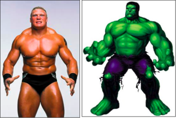 Brocklesnar-hulk_display_image