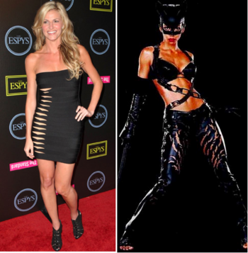 Erinandrews-catwoman_display_image