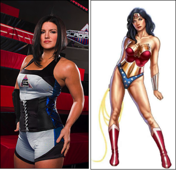 Ginacarano-wonderwoman_display_image