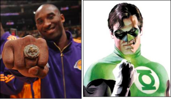 Kobe-greenlantern_display_image