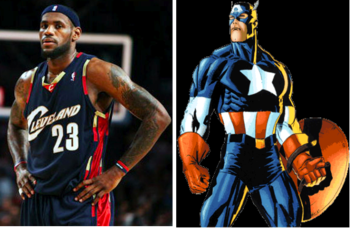 Lebron-captainamerica_display_image