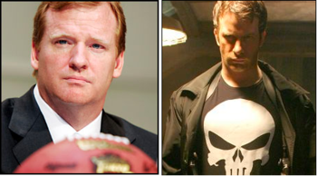 Rogergoodell-punisher_display_image