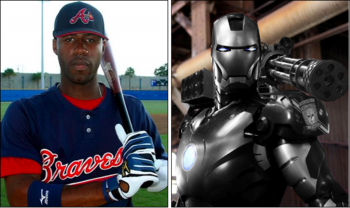 Jasonheyward-warmachine_display_image
