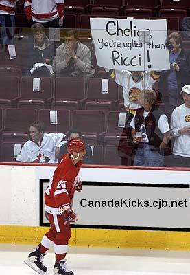 Ugly-chelios_display_image