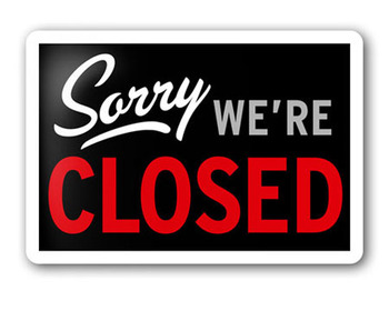 Closed-for-business1_display_image