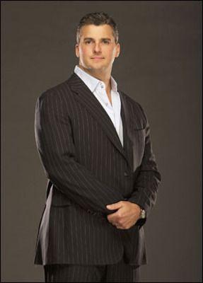 Shane_mcmahon_388617a1_display_image