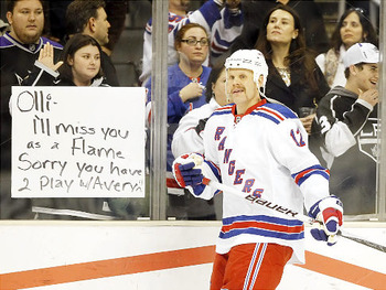 Alg_rangers_jokinen_display_image