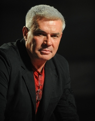 Ericbischoff_display_image
