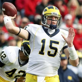 Ryanmallett-michigan_display_image