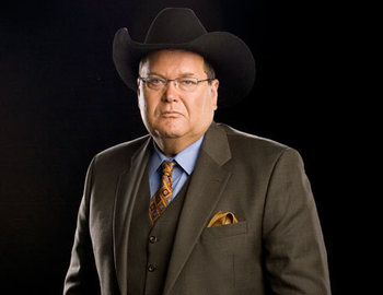 Jim-ross_display_image