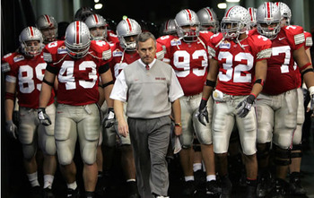 Tressel-leading-ohiostate_display_image