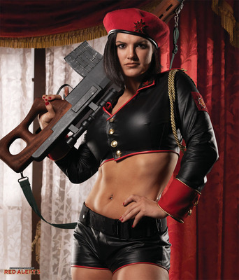 Ginacaranorussianwithgun_display_image