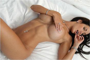 edith labelle nude