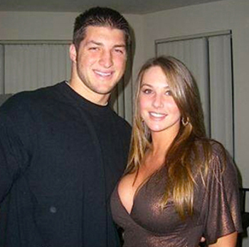 2010 NFL Draft: 10 Questions Facing Tim Tebow | Bleacher ...