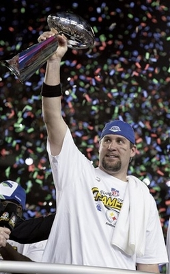 Ben-roethlisberger-superbowl_display_image