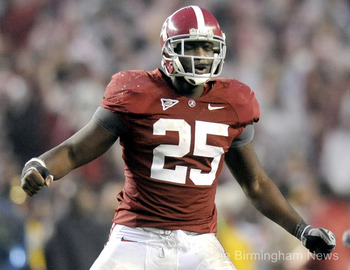 Rolando-mcclain_display_image
