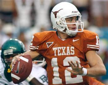Colt-mccoy_display_image