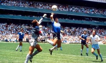 Maradona460x276_display_image