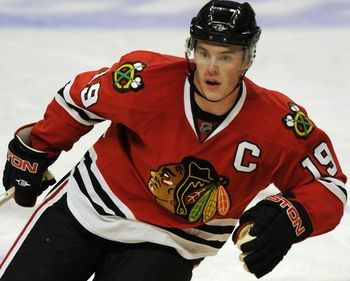 Jonathan_toews_display_image