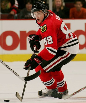 Patrick-kane_display_image