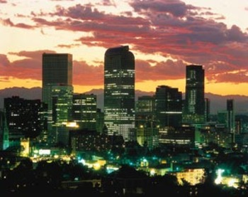 Denver_nightline_display_image