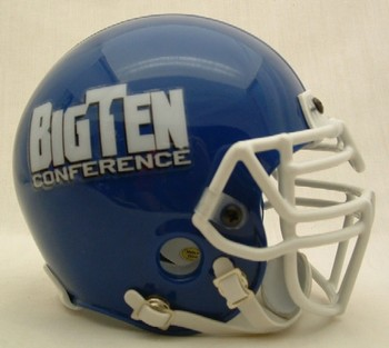Big-ten-conferencefootballhelmet_display_image