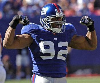 Michaelstrahan_display_image