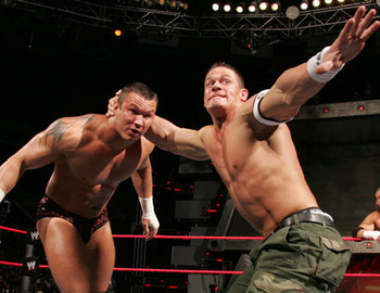 John-cena-vs-randy-orton_display_image