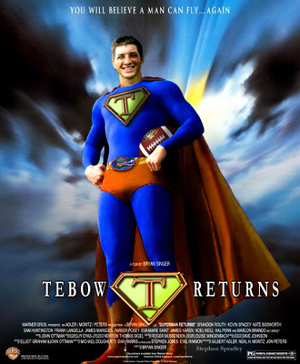 Tebow-returns_display_image