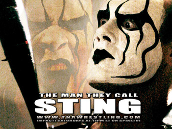 Sting-sting-wcw-118396_1024_768_display_image