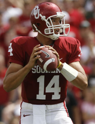 Sam-bradford_display_image