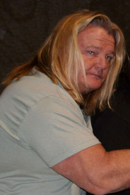 Greg_valentine_display_image