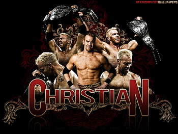Christian-wallpaper-8x6_display_image
