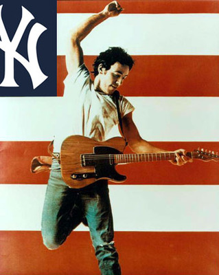 Nyspringsteen_display_image