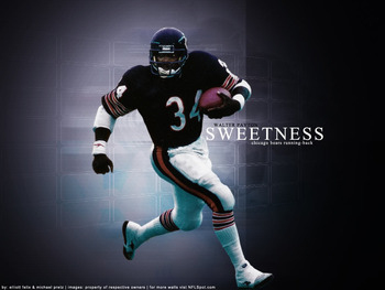 WalterPayton_display_image.jpg?1272246225