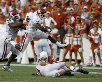 Demarco-murray-rrs-2007-4_display_image