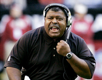 Alg_romeo_crennel_display_image