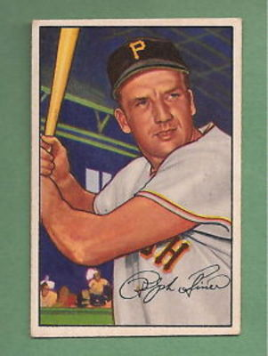 1952pirates_display_image