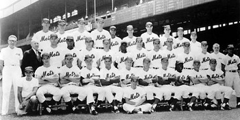 1962nymets_display_image