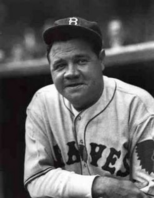 Babe_ruth_boston_braves_1935_display_image